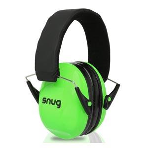 Snug Safe n Sound – Casque antibruit pour enfants